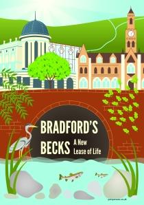 BradfordBeckFrontCover1